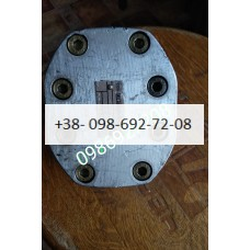 Orsta tgl 10859 A25