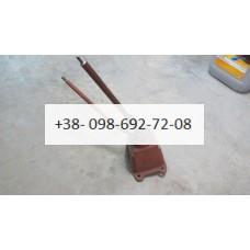 Колонка с блокировкой Т30.37.085