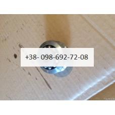 Ролик на вал 016 Т-25 776.801